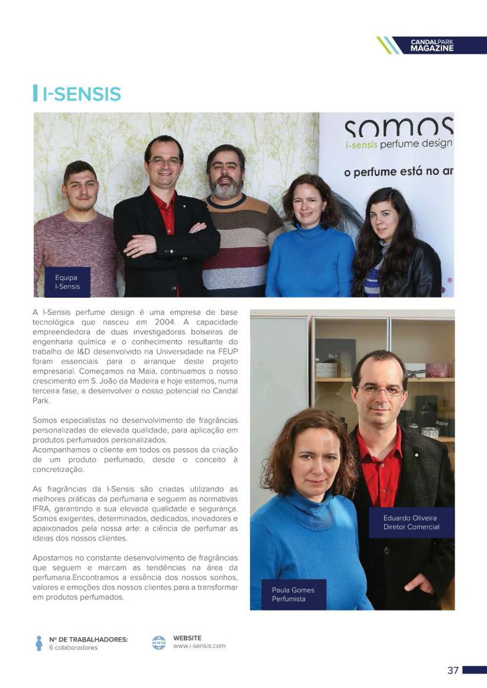 Magazine_CandalPark_web.jpg