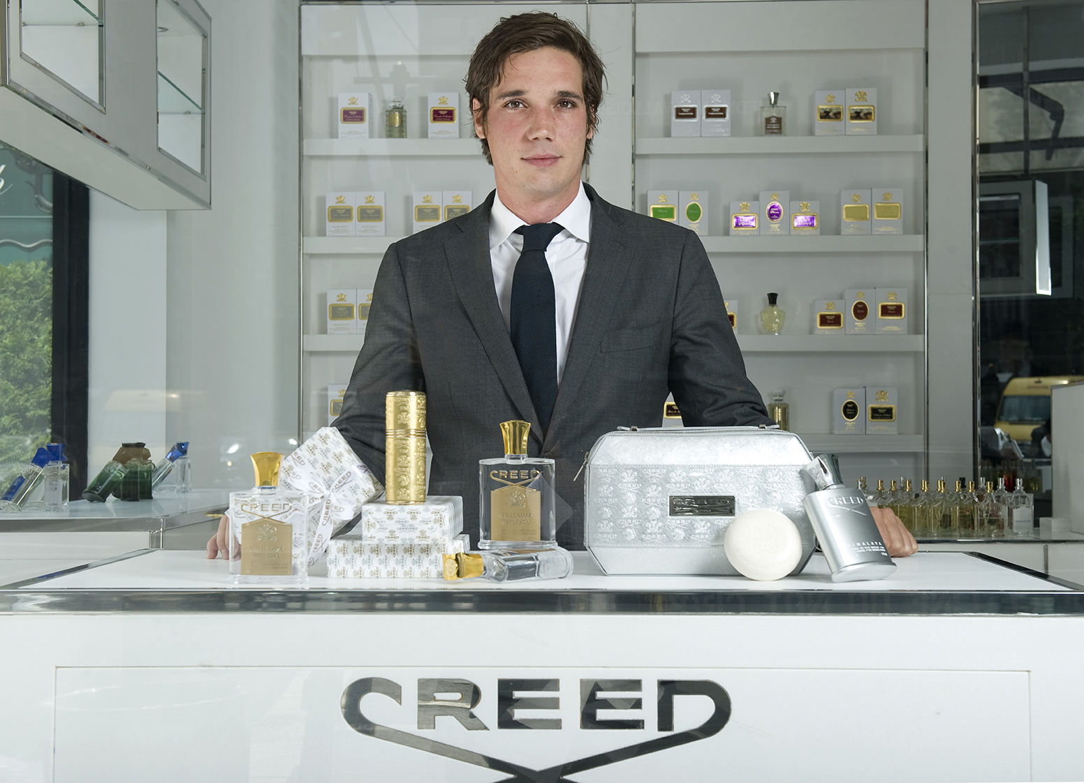 PORTRAIT-OF-ERWIN-CREED-2012a.jpg