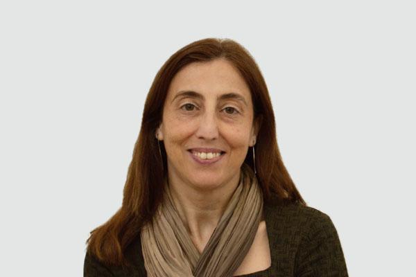 Josefina Coelho