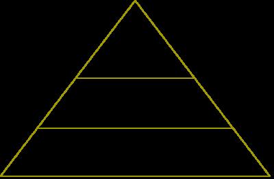 piramide portugues2