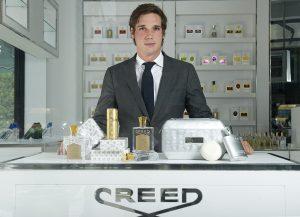 Creed, a marca de gerações!