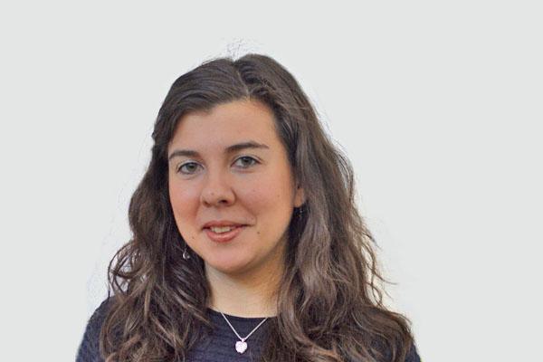 Cassilda Maia