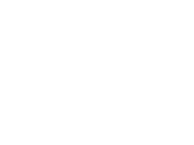 Logo - Público