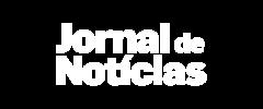 Logo - Jornal de Notícias