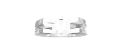 Logo - SIC